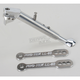 Lowering Link w/Kickstand - KSK-50