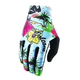 Aloha Volcom Void Plus Gloves