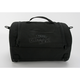 Cruiser Roll Bag - 8601
