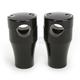 Handlebar Risers - C1222-B