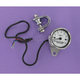 Electrical Mini 8000 RPM Tachometer - 2211-0058