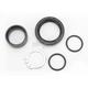 Countershaft Seal Kit - 0935-0434