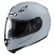 AC-12 Helmet - 528-622