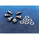 Fender Rail Bolt Kit - DS-189800