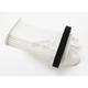 Air Filter - HFA4505
