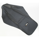 Black Seat Cover - 0821-1225