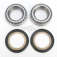 Steering Stem Bearing Kit - 0410-0122