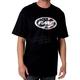 Black Republic T-shirt