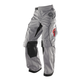 Recon Blocked Grey Pants