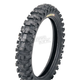 Rear K771 Millville Sticky 100/90-19 Tire - 170H2082