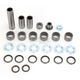 Rear Suspension Linkage Rebuild Kit - 406-0054
