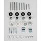 Docking Post Fastener Kit - 3501-0337