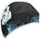 Skulls Flydanna® Head Wrap - Z695