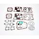 Motor Gasket Set - 17053-99-X