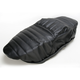 Replacement Seat Cover - K653