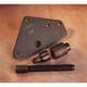 Inner Cam Bearing Installation Tool - 2188