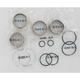 Fork Bushing Kit - 0450-0130