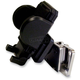 eCaddy Universal Phone/MP3 Player Mount - EDU-HD