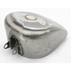 2.9 Gallon Rubber Mount Gas Tank - DS-391223