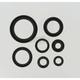 Oil Seal Set - M822127