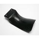 Suzuki Rear Shock Mud Plate - SU02939-001