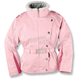 Snow Angel Jacket - 31210125