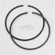 Piston Ring - NX-20025-2R