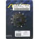 12 Tooth Front Sprocket - 33812