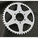 Rear Sprocket - 2-310346
