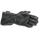 WR-3 Gore-Tex Gloves