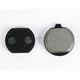 Standard Organic/Carbon Fiber Brake Pads - VD414