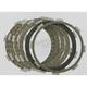Friction Plates - 1131-0083