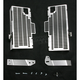 Radiator Guards - HCF-0294