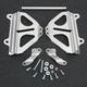 Radiator Braces - 18-008