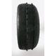 Front DWT Doonz 25.5x11-12 Tire - DZ-002