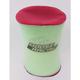 Precision Pre-Oiled Air Filter - 1011-1378