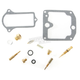 Carburetor Repair Kit - 18-2608