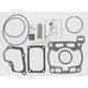 Pro-Lite PK Piston Kit - PK1377