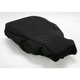 Neoprene Seat Cover - 0821-0696