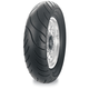 Rear AM42 Venom X 150/90VB-15 Blackwall Tire - 90000000790