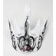 V-Moto Savage Visors - 0247-6012-09