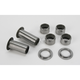 Swingarm Pivot Bearing Kit - 1302-0290
