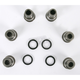 Linkage Bearing Kit - PWLKHQ05001