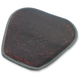X-Large Tech Series Seat Pad - 6504