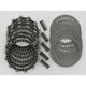 DPK Clutch Kit - DPK162