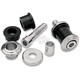 Handlebar Riser Bushing Kit/Fine Thread - 08-004