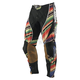 Faction Baja Pants
