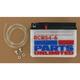 Heavy Duty 12-Volt Battery - RCB546