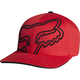 Flame Red Everywhere Flex-Fit Hat