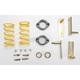 Lift Kits - KLKM4000-00